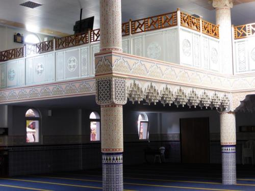 mosquee-epinal-11