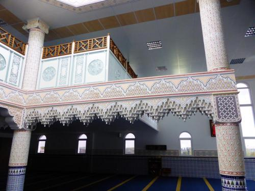 mosquee-epinal-5