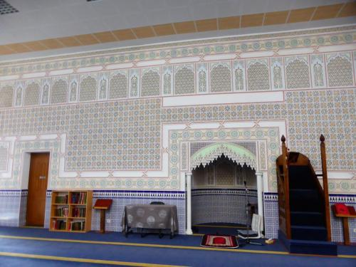 mosquee-epinal-7