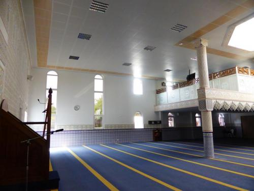 mosquee-epinal-8